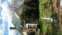 Home for sale: 49 North Oak St., Toccoa, GA 30577