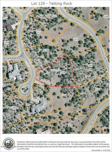 12285 W. El Capitan Dr., Prescott, AZ 86305 Photo 2