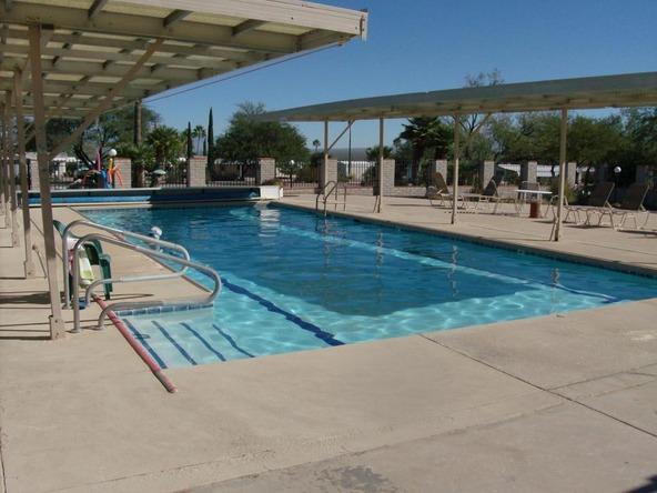 140 W. Pinon Dr., Green Valley, AZ 85614 Photo 26