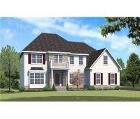Home for sale: 502 Buckelew Avenue, Monroe Township, NJ 08831