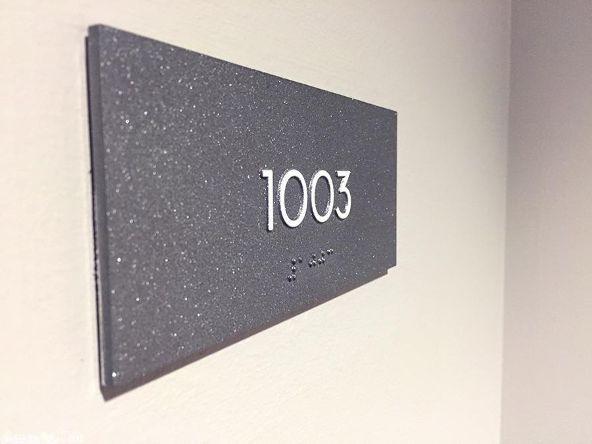 300 E. Third #1003, Little Rock, AR 72202 Photo 30