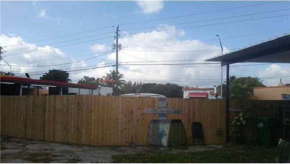 11041 Northwest 17 Avenue, Miami, FL 33167 Photo 12