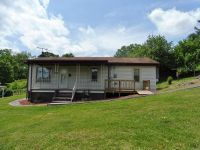Home for sale: 341 Woodland St., Gate City, VA 24251