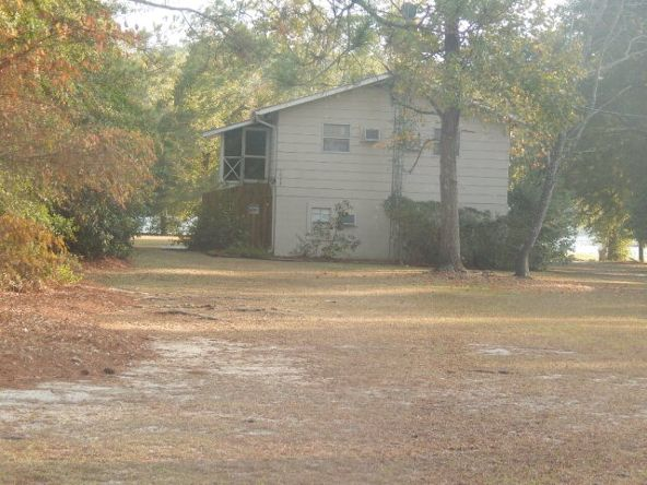 1052 Lakefront Dr., Abbeville, AL 36310 Photo 39