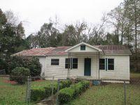 Home for sale: 400 S. Hill St., Monticello, FL 32344