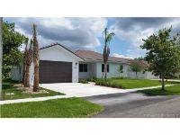 Home for sale: 12461 S.W. 1st Pl., Plantation, FL 33325