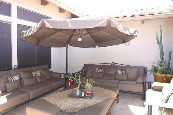 4057 N. Silver Ridge Cir., Mesa, AZ 85207 Photo 19