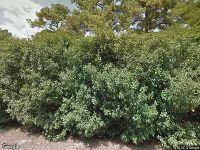 Home for sale: Davis, Magnolia, TX 77355