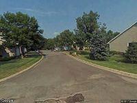 Home for sale: Trenton N. Cir., Plymouth, MN 55441
