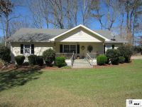 Home for sale: 286 Haile Rd., Chatham, LA 71226