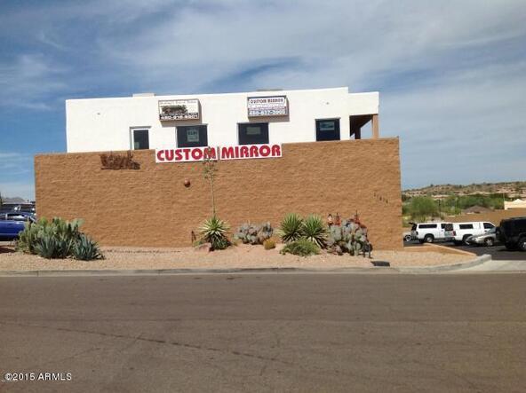 16907 E. Enterprise Dr., Fountain Hills, AZ 85268 Photo 4