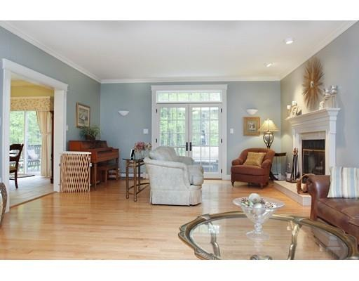 6 Country Ln., Princeton, MA 01541 Photo 19