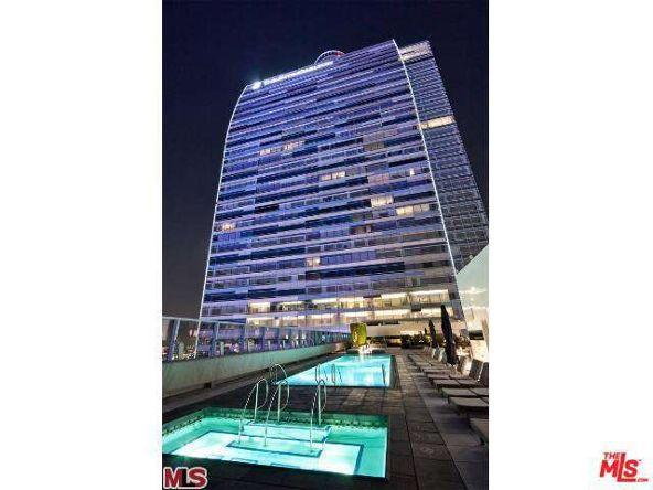 900 W. Olympic Blvd., Los Angeles, CA 90015 Photo 15
