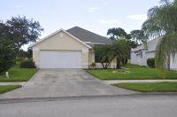 Home for sale: 2372 Addington Cir., Rockledge, FL 32955