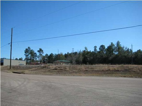 9963 Lifeline Ct., Mobile, AL 36608 Photo 2