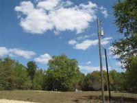 Home for sale: 274 N.E. Primrose Avenue, Pinetta, FL 32350