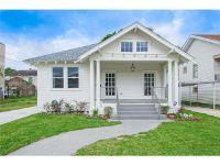 Home for sale: 2616 Robert St., New Orleans, LA 70115