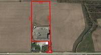 Home for sale: 2475 U.S. 36, Newman, IL 61942