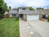 Home for sale: 3086 Seafield Ct., San Jose, CA 95148