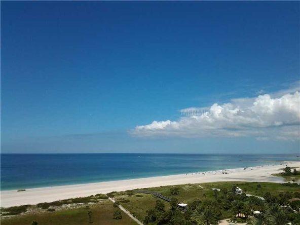1230 Gulf Blvd., Clearwater, FL 33767 Photo 40