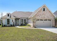 Home for sale: 1033 Spring Haven Ln., Madisonville, LA 70447