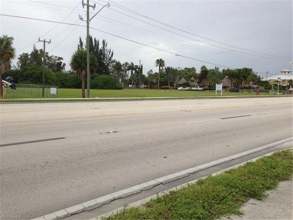 17780 San Carlos Blvd., Fort Myers Beach, FL 33931 Photo 3