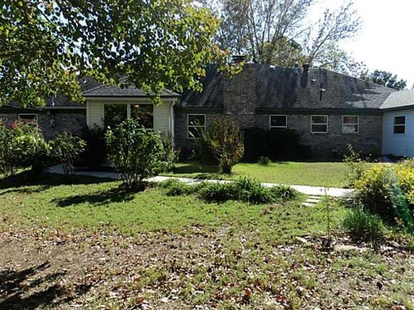 1517 Harvard Ave., Fort Smith, AR 72908 Photo 20