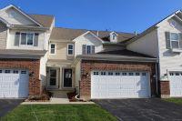 Home for sale: 1525 Brompton Ln., Crystal Lake, IL 60014