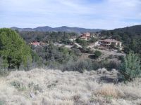 Home for sale: 3050 Eagles Haven Cir., Prescott, AZ 86303