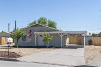 Home for sale: 316 Joya Loop, Los Alamos, NM 87544