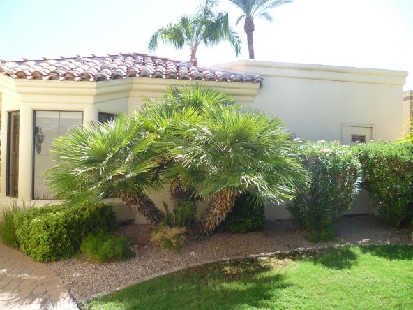 10401 N. 100th St., Scottsdale, AZ 85258 Photo 12