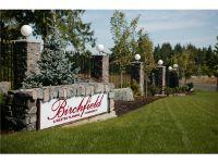 Home for sale: 126 Sycamore Ln., Onalaska, WA 98570