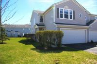 Home for sale: 1025 Montego Bay Ct., Romeoville, IL 60446