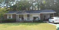 Home for sale: 1711 Dedo Dr., Valdosta, GA 31601