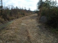 Home for sale: 1485 Pine Barren Rd., Pooler, GA 31322