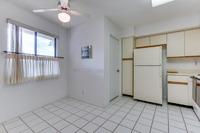 Home for sale: 7370 S. Oriole Blvd., Delray Beach, FL 33446