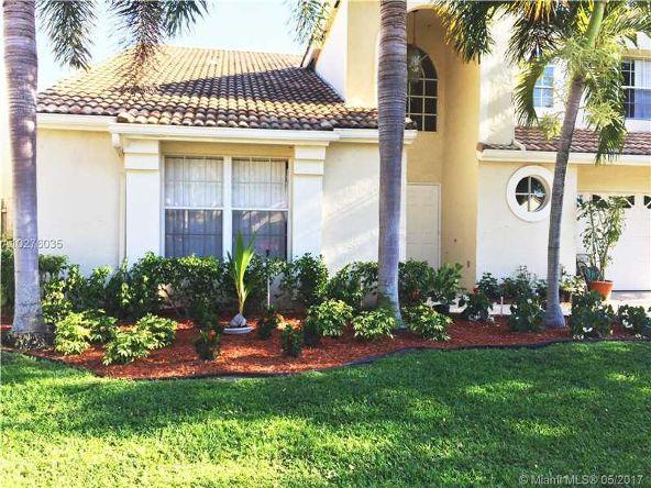 10129 Caoba St., Palm Beach Gardens, FL 33410 Photo 5