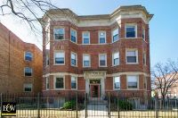 Home for sale: 4452 N. Dover St., Chicago, IL 60640