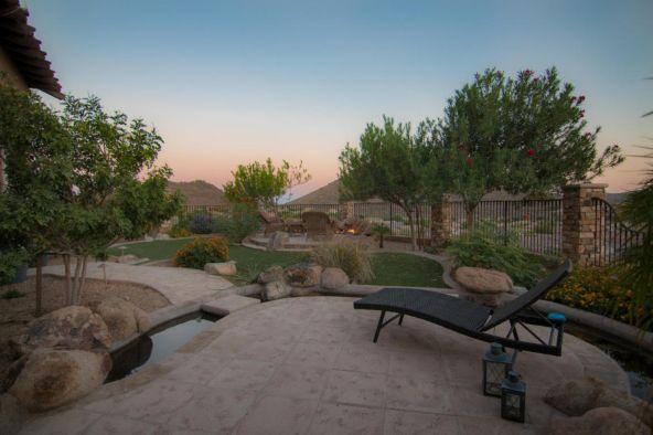 6531 W. Gold Mountain Pass, Phoenix, AZ 85083 Photo 35