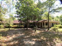 Home for sale: 6680 Ralph Sanderson Ln., Gulf Shores, AL 36542
