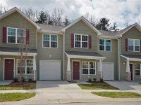 Home for sale: 180 Alpine Ridge Dr., Asheville, NC 28803