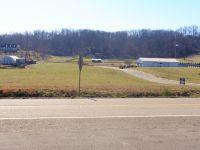 Home for sale: 3025 Cecil Hatcher Dr., Louisville, TN 37777