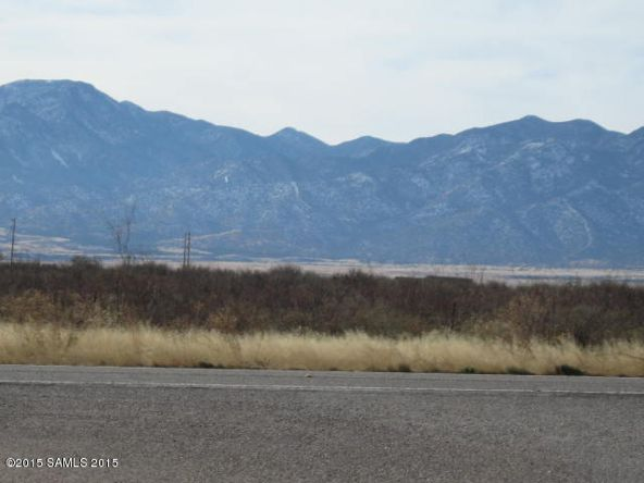 1k E. Hwy. 82, Huachuca City, AZ 85616 Photo 1