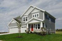 Home for sale: Man O War Boulevard, Union, KY 41091