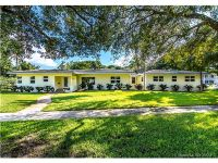 Home for sale: 9707 Northeast 5th Ave. Rd., Miami Shores, FL 33138