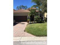 Home for sale: 20444 Ardore Ln., Estero, FL 33928
