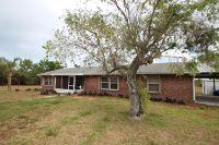 Home for sale: 2525 Malabar Rd., Malabar, FL 32950