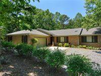 Home for sale: 310 Shumont Estate, Lake Lure, NC 28746