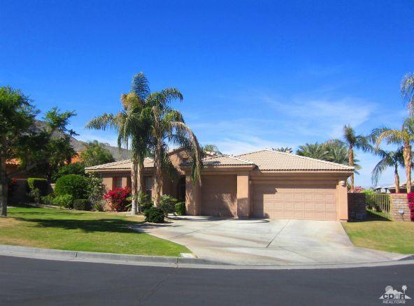132 Vista Valle, Palm Desert, CA 92260 Photo 1