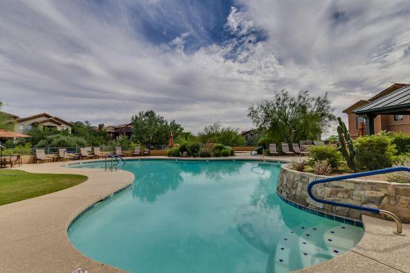 20801 N. 90th Pl., Scottsdale, AZ 85255 Photo 2